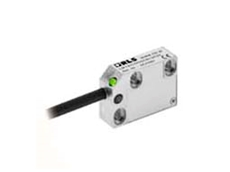 LM10 linear magnetic encoders are hard working and robust