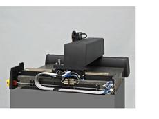 Air Bearing Gantry System
