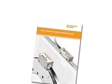 Renishaw's new encoder pocket guide