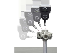 Probe Heads for Touch-Trigger Inspection on CMM from Renishaw Oceania