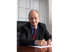 Sir David McMurtry Chairman and Chief Executive, Renishaw Group