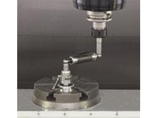 Renishaw's latest Ballbar 20 software version is now available free of charge