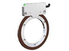 AksIM absolute magnetic encoder