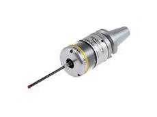 RMP600 Strain gauge Probe