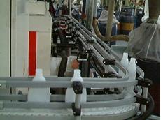 MODU Modular Conveyor