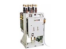 LMVP vacuum circuit-breaker