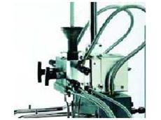 HAAKE laboratory mixer
