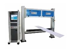 The OCS Web Inspection system FSP600