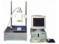 Rheology Solutions offers OCS ST-4 Sample Testing Unit