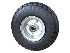 Richmond Puncture Proof Tyres