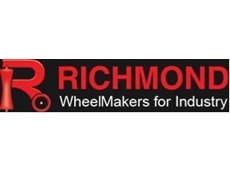 Richmond Wheels and Castors
