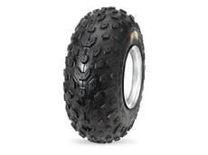 Swampfox ATV tyres