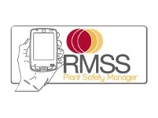 Plant Safety Manager from RMSS an efficient and simple tool for reducing risk