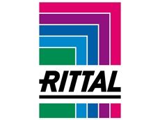 Rittal Service will ensure high levels of uptime for their clients' critical manufacturing processes