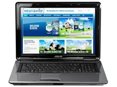 Feed solutions provider, Rivalea launches new website