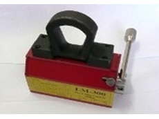 RED-I-LIFT Magnetic Lifter
