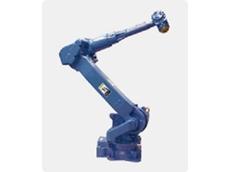 Motoman-UP50-35 Robot