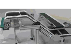 Robotunits conveyor systems
