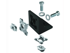 Multifunctional accessories for modular automation systems
