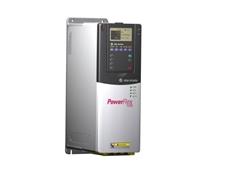 PowerFlex 700 ac drive.