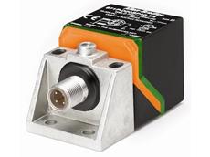 Allen-Bradley 871P VersaCube inductive proximity sensor