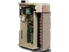 Allen-Bradley Compact I/O modules