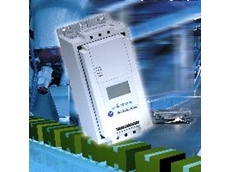The Allen-Bradley SMC-Flex increases cost-efficiency.