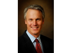 Rockwell Automation Integrated Architecture Regional Business Leader, Geoff Irvine