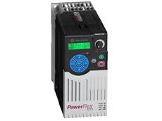 PowerFlex 523 AC drive