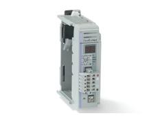 Rockwell's DeviceNet scanner.