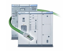 CENTERLINE motor control centres with Ethernet/IP capabilities