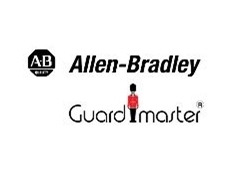 Encompasses all products that have, until now, been also available in the Guardmaster brand.