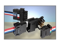 Networking Cable Systems