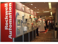 Rockwell Automation on the Move will bring industry a showcase of technology, products and services