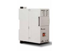 CompactLogix programmable automation controller