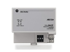 FLEX 1794-AENTR  communication adapter modules from Rockwell Automation