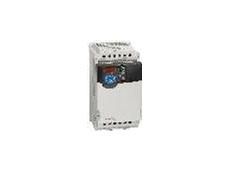 PowerFlex 4M AC variable-speed drive