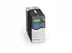 Allen Bradley PowerFlex 525 AC Drives