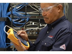 Exceptional EtherNet/IP capabilities result from collaborations between Rockwell Automation and Cisco Systems, Panduit and Fluke Networks
