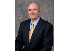 Rockwell Automation Chairman and CEO Keith D. Nosbusch