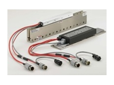 Rockwell Automation Offer New Range of Linear Servo Motors
