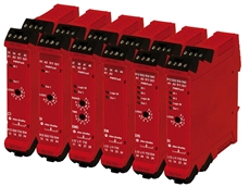 Rockwell Automation's Next Generation Safety Relays
