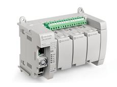 Allen-Bradley Micro850 PLC