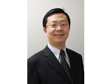 Phillip Zhang, Financial Controller - South Pacific