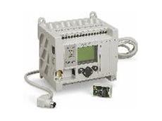 Allen-Bradley MicroLogix 1100 industrial controllers