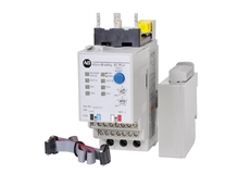 Rockwell Automation expands E3 plus overload relay family