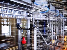 Rockwell Automation Information Solutions provide domain expertise to help manage production at each step, from planning and execution through optimisation