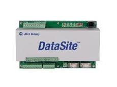 DataSite RTU controller