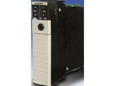 Allen-Bradley ControlLogix L64 programmable automation controller