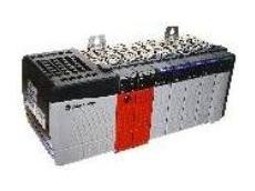 Allen-Bradley GuardLogix controller